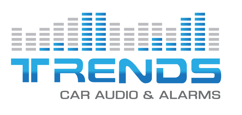 car stereo, hamilton, audio, navigation, woofers, speakers, security, alarms, trends