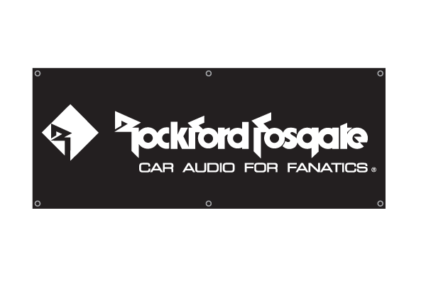 car stereo, hamilton, audio, navigation, woofers, speakers, security, alarms, trends, rockford fosgate