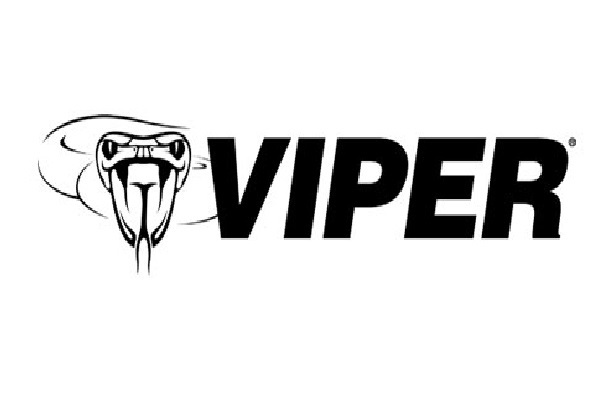 car stereo, hamilton, audio, navigation, woofers, speakers, security, alarms, trends, viper