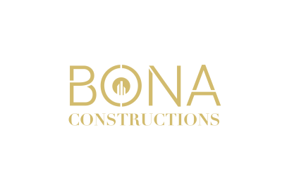 Bona Constructions Pty Ltd - Custom Quality Builder