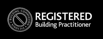 Registered builder|Master builder