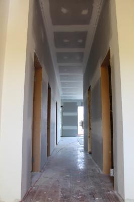 Melbourne Builders - Bona Constructions