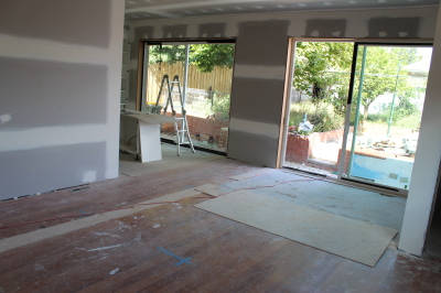 Melbourne Builders -Renovations & Extensions