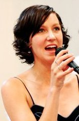singing-marike-Mic