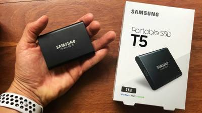 samsung t5 review