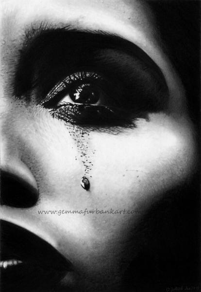 12. Sweet Sorrow.