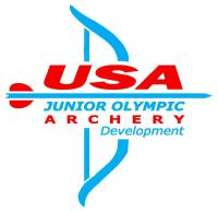 http://www.teamusa.org/usa-archery/archers/junior-olympic-archery-development