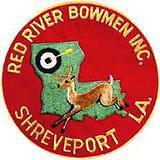 http://www.redriverbowmenarcheryclub.com/