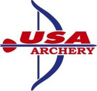 http://www.teamusa.org/USA-Archery