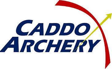 Caddo Archery