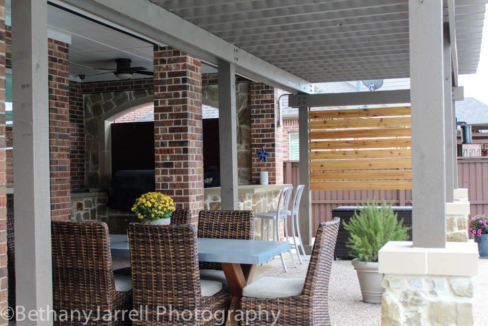 jarrell-signature-patio-remodel-7