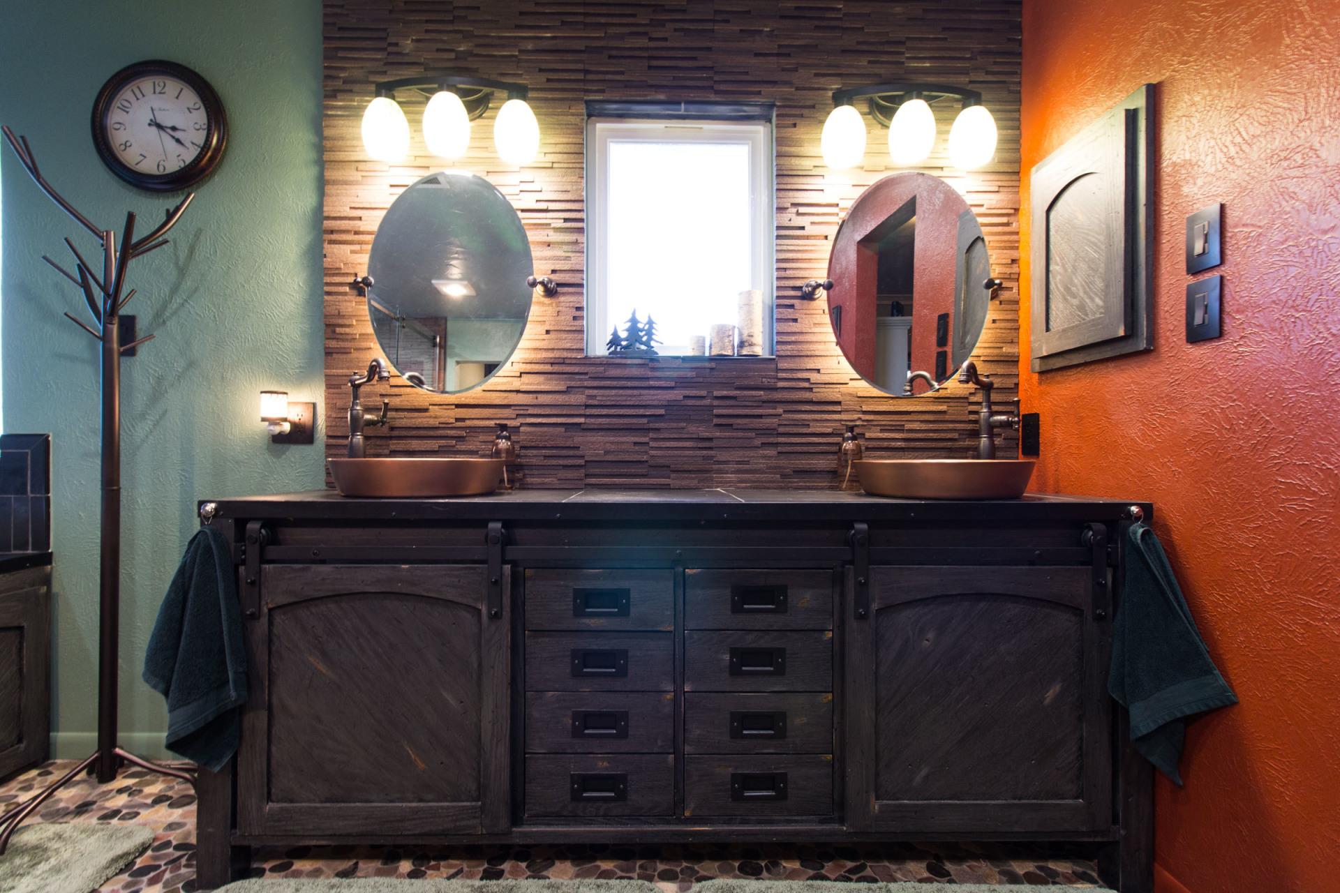 jarrell-signature-mountain-oasis-bathroom-remodel-10