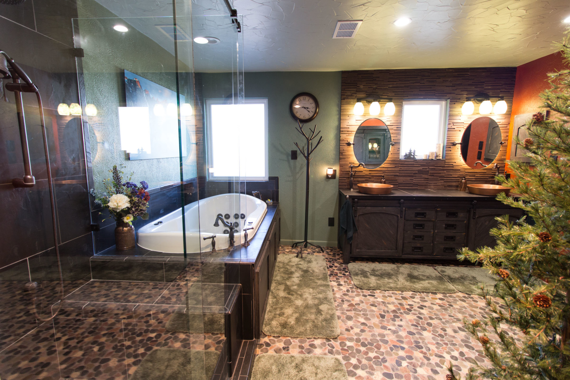 jarrell-signature-mountain-oasis-bathroom-remodel-8