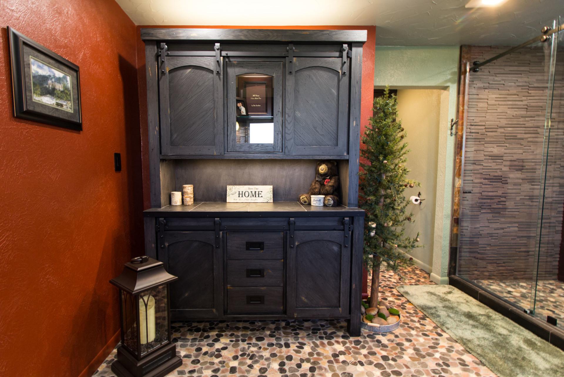 jarrell-signature-mountain-oasis-bathroom-remodel-7