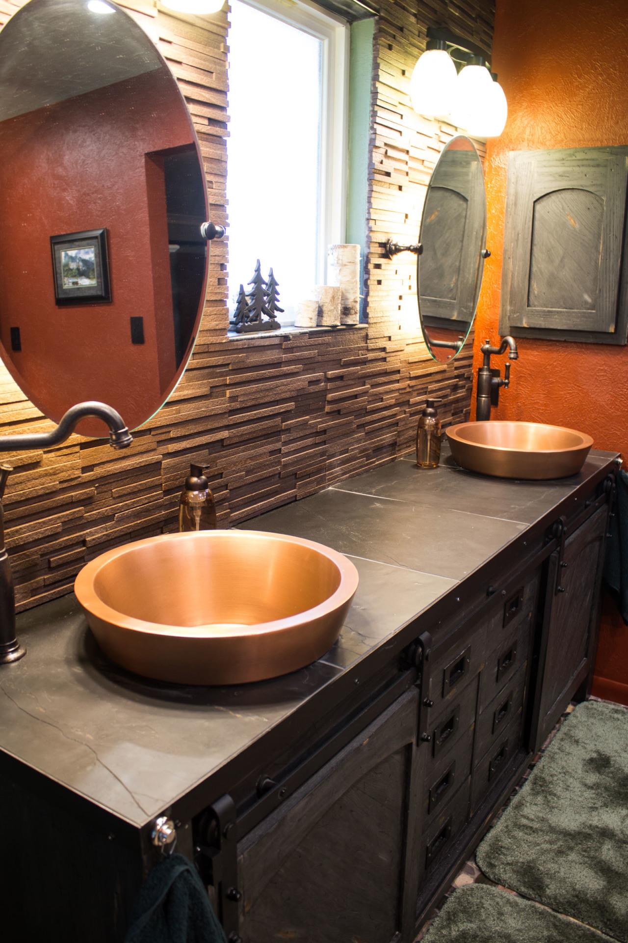 jarrell-signature-mountain-oasis-bathroom-remodel-11