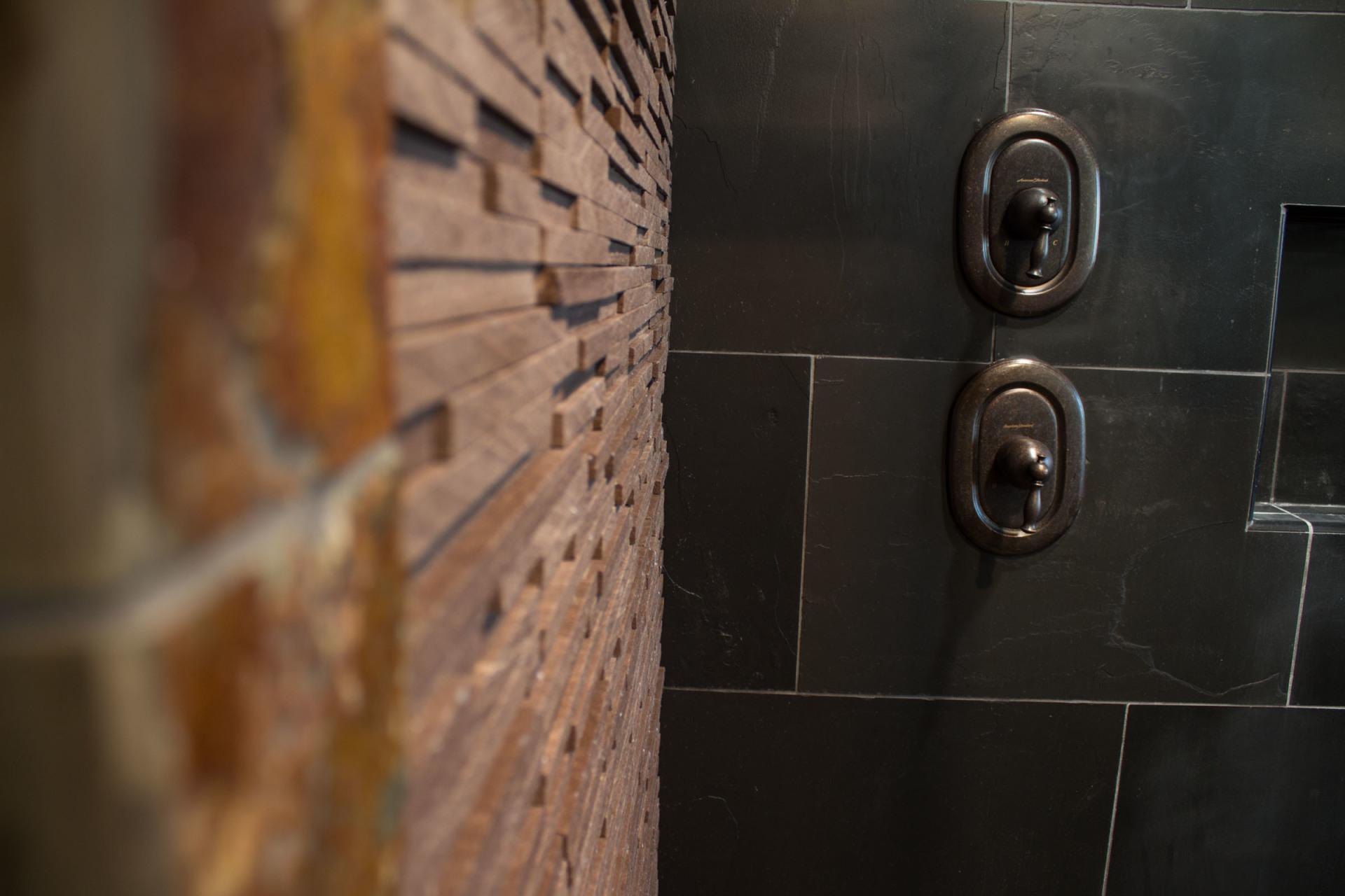 jarrell-signature-mountain-oasis-bathroom-remodel-6