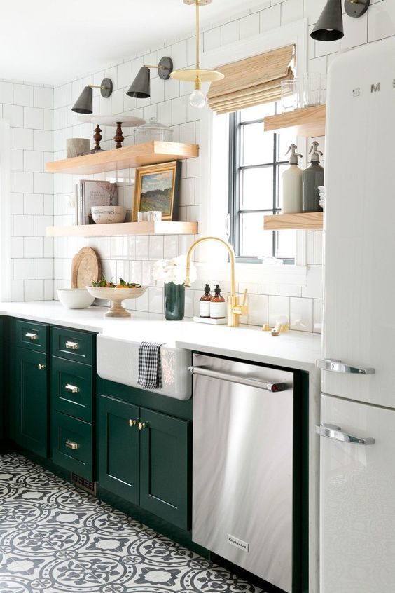 jarrell-signature-emerald-kitchen-trend-pinterest-color