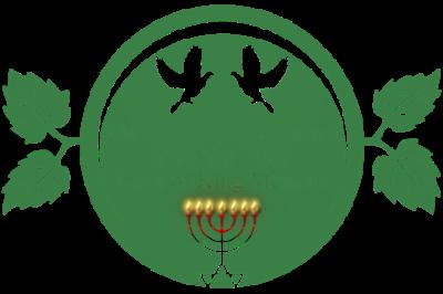 Sydney has launch it first Messianic Jewish Congregation Ahavat Melech Mashiach.