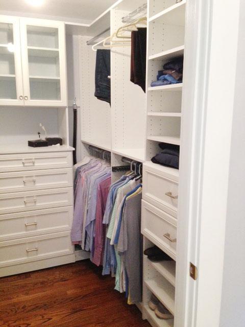Brooklyn Closet Company