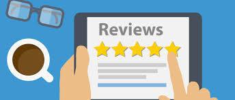 5 Star Rating Closet Company
