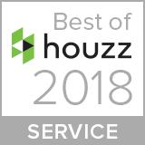 Smart Closets - New York - Best of Houzz 2018