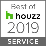 best of houzz smart closets