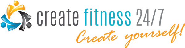 Nundah Gym | Create Fitness 24/7