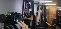 Create Fitness 24/7 | Personal Trainer