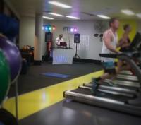 Nundah Gym | Create Fitness 24/7 | Open Day
