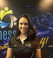 Create Fitness 24/7 | Club Manager
