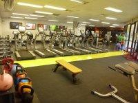 Nundah Gym | Create Fitness 24/7 | Cardio
