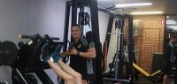Create Fitness 24/7 | Personal Training