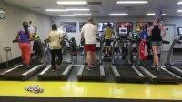 Create Fitness 24/7 | Cardio