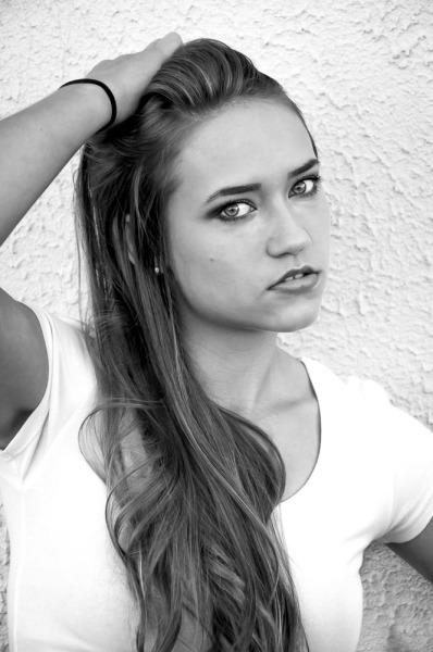 head shot, natural light, beebe, Arkansas, photography, portrait, photography, senior