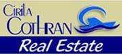 Cirila Cothran Real Estate