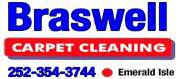 Braswells Carpet Cleaning