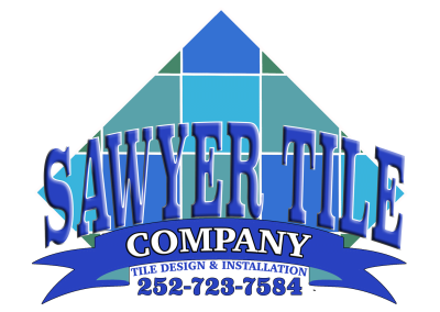 Sawyer Tile logo