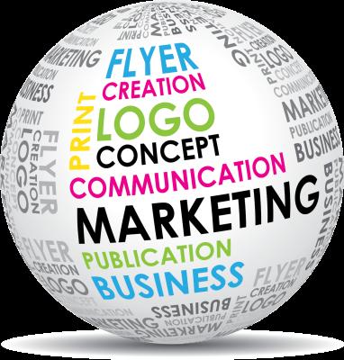 Marketing image