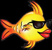 NC Seafood Festival logo