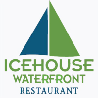Icehouse Waterfront Restaurant