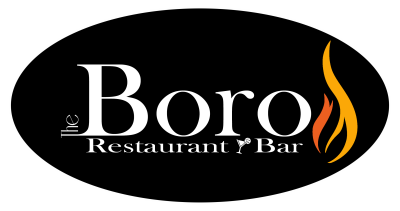 The Boro Restaurant & Bar in Swansboro North Carolina