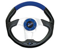 Kalt Life Custom Golf Cart parts