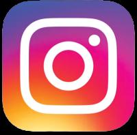 Kalt Life on Instagram