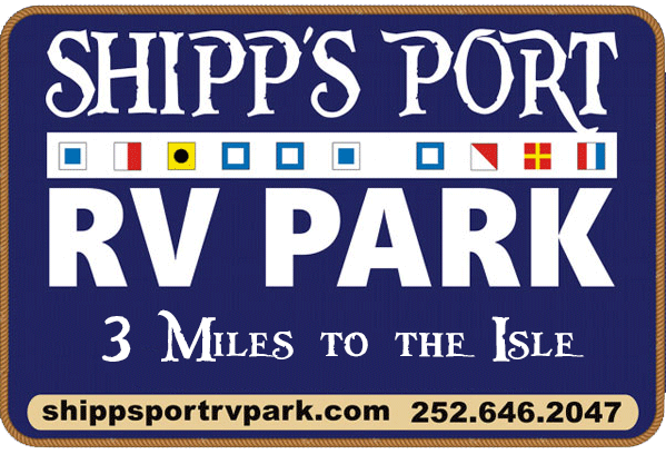 Shipp's Port RV Park