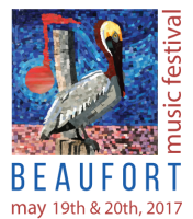 BMF in Beaufort NC