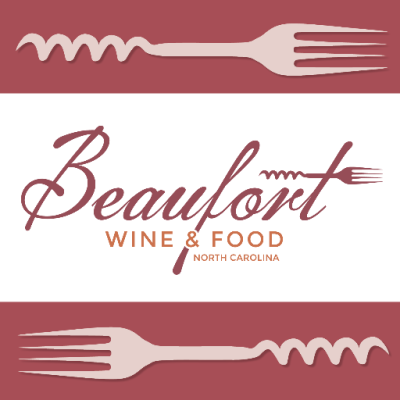 Beaufort Wine and Food