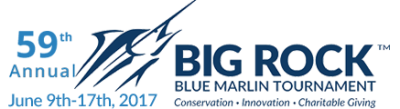 Big Rock Blue Marlin Tournament, MOrehead City NC