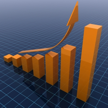 Optimizing business performance with BI reporting