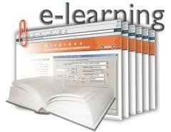 e-learning opportunities in Africa universities.