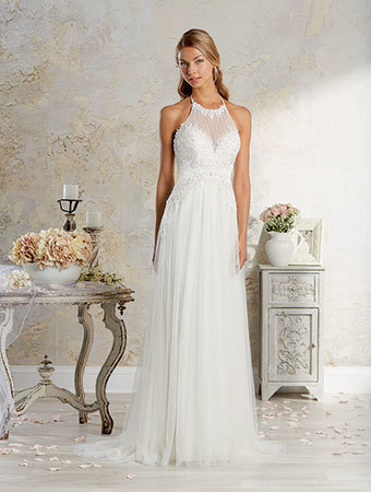 Alfred Angelo 8566